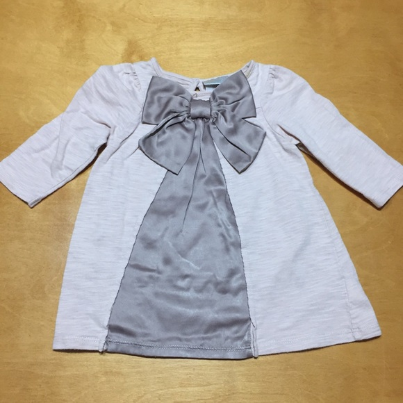 Savannah Other - ❇️5 for $20 Savannah dress size 6 months